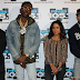 Young Dolph On The Breakfast Club