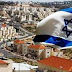 Palestina: Israel Rampas Sekitar 5.100 Hektar Hektar Tanah di Lembah Yordania