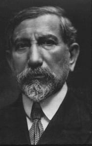 Philitt Alain de Benoist Charles Peguy