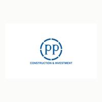 Lowongan Kerja BUMN PT Pembangunan Perumahan (Persero) Tbk Juni 2021