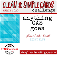 https://stamplorations.blogspot.com/2020/03/cas-challenge-march.html?utm_source=feedburner&utm_medium=email&utm_campaign=Feed%3A+StamplorationsBlog+%28STAMPlorations%E2%84%A2+Blog%29