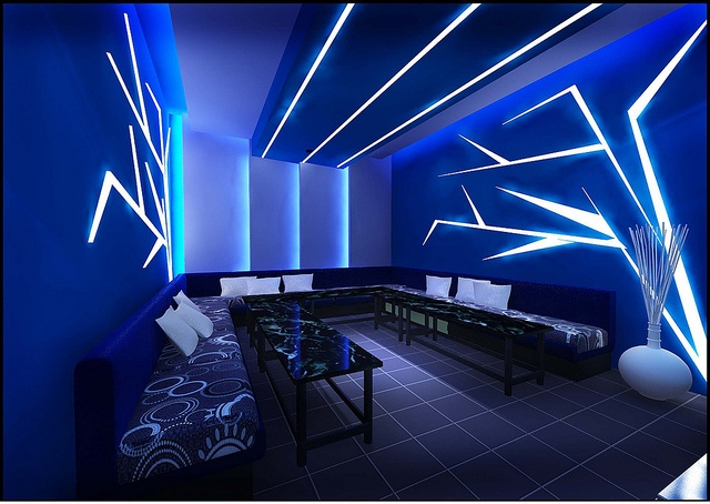 ktv room ceiling design - photo #18