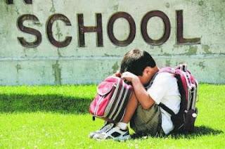 Mogok-Sekolah-(2)