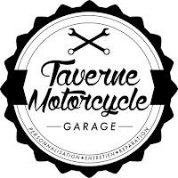Taverne_LOGO