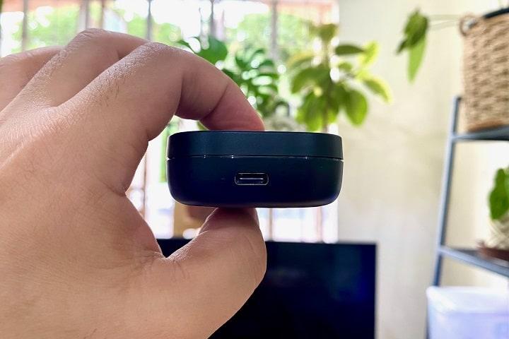 SoundPEATS TrueAir 2 TWS Earbuds Review
