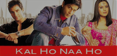 Kal Ho Na Ho Lyrics - Sonu Nigam Songs | Shah rukh Khan