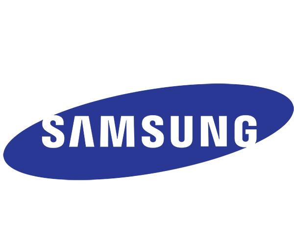 Profil Samsung - Visi Dan Filsafat