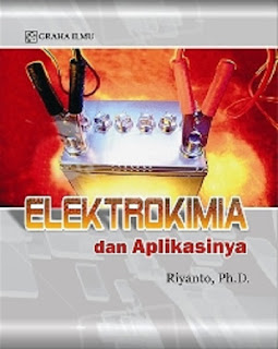Elektrokimia dan Aplikasinya