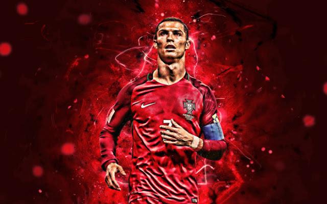 """""""Cây trường sinh"""" Ronaldo nhắm siêu kỷ lục 800 bàn thắng: Có làm nổi không? 2"""
