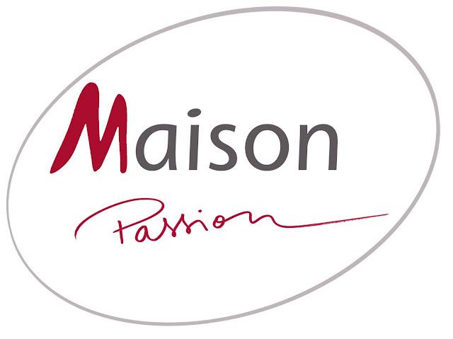 linge de lit passion Maison Passion Vente Directe USINE   Blog Catalogue en ligne linge de lit passion