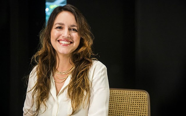 """Globo convida público para compartilhar história sobre """"Amor de Mãe"""""""