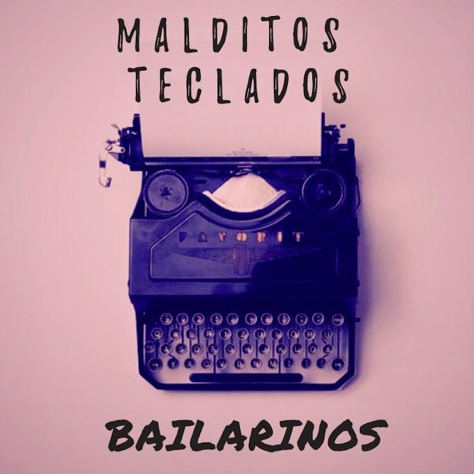 MALDITOS TECLADOS BAILARINOS
