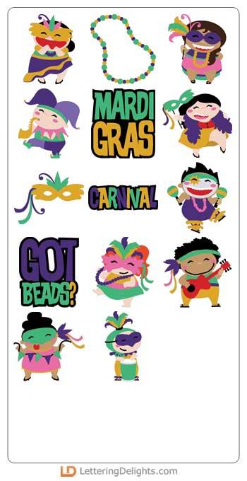 http://www.letteringdelights.com/cut-sets/cut-sets/mardi-gras-hop-cs-p13928c5c12?tracking=d0754212611c22b8