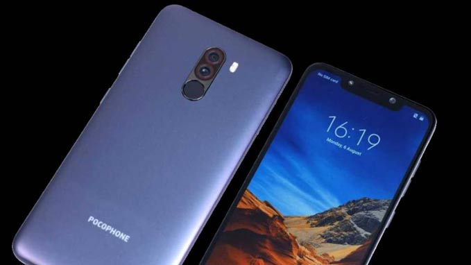 pocophone-f1-by-xiaomi-bugs-read-videos-hd