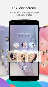تحميل تطبيق قفل الصور