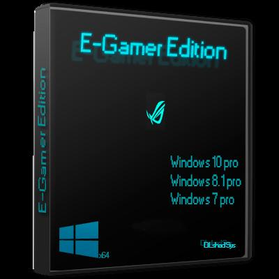 windows 8.1 pro edition