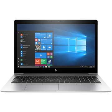 HP EliteBook 850 G5 Drivers