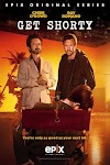Watch Get Shorty online | Get Shorty full episodes | Watingmovie