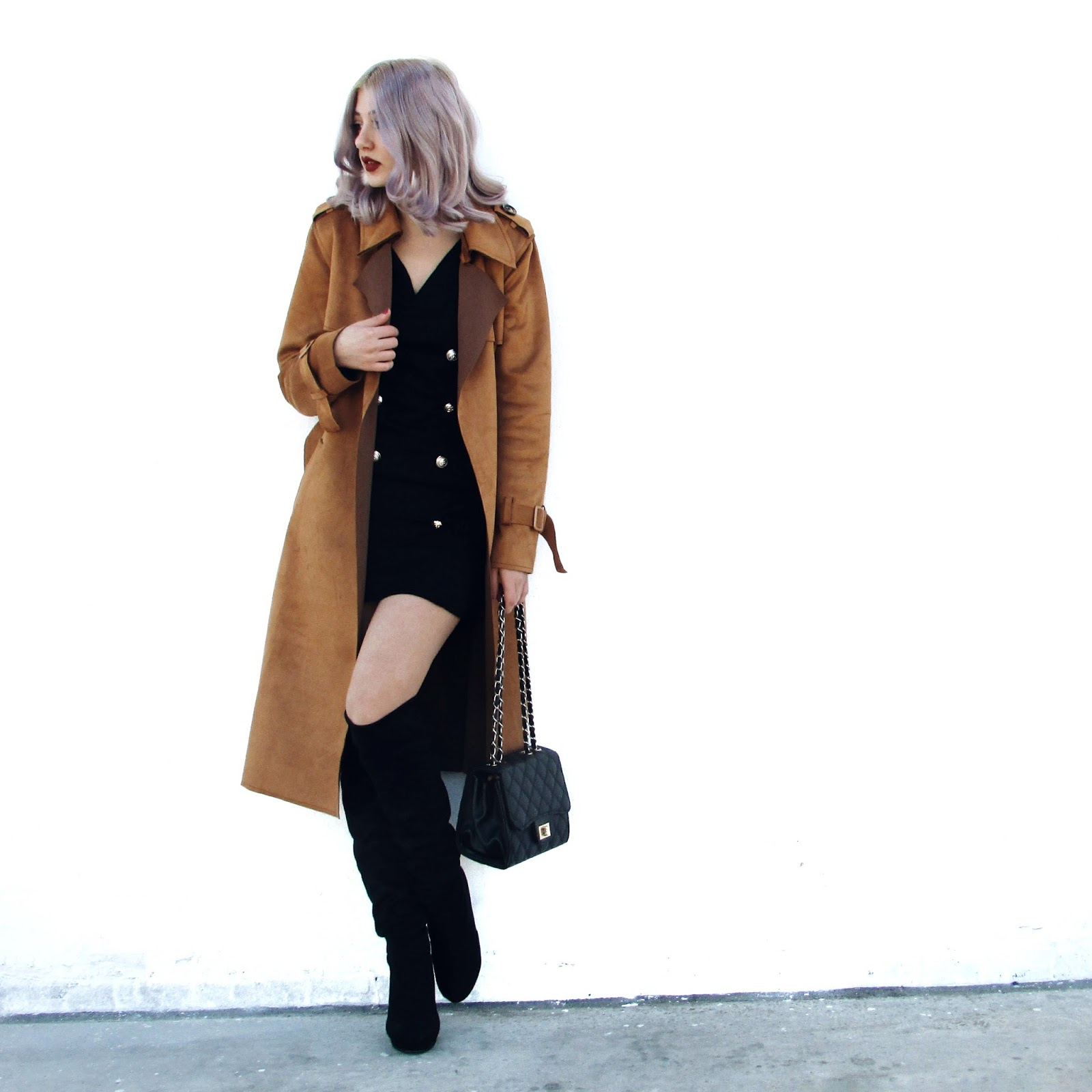 greek fashion blogger 2016