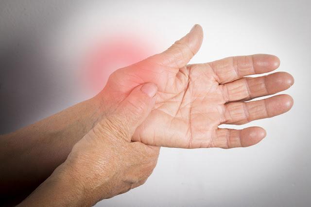 Modul de tratare a artritei vasculare Formular de căutare