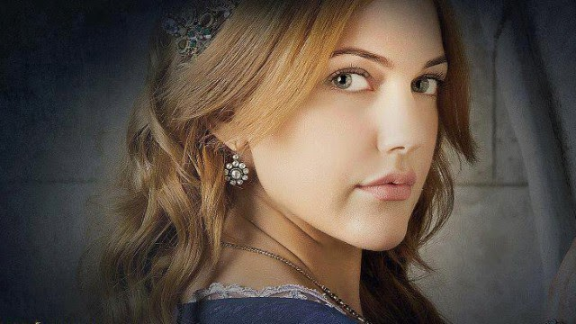 Turkish drama mera sultan last episode dailymotion / Wild
