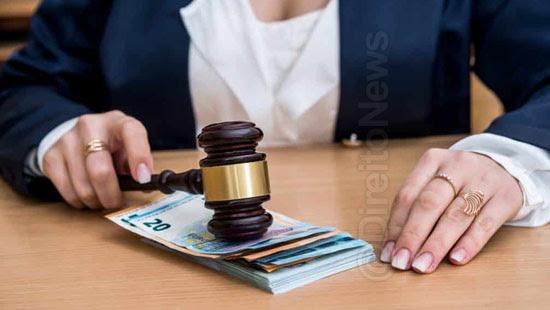 juiza 1 milhao remuneracao novembro direito