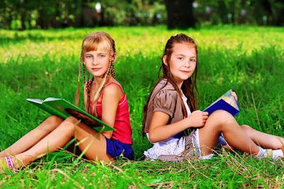 introducción Educación Ambiental