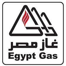 وظائف غاز مصر كبري شركات الغاز الطبيعى جميع التخصصات 2019 - تقدم الان