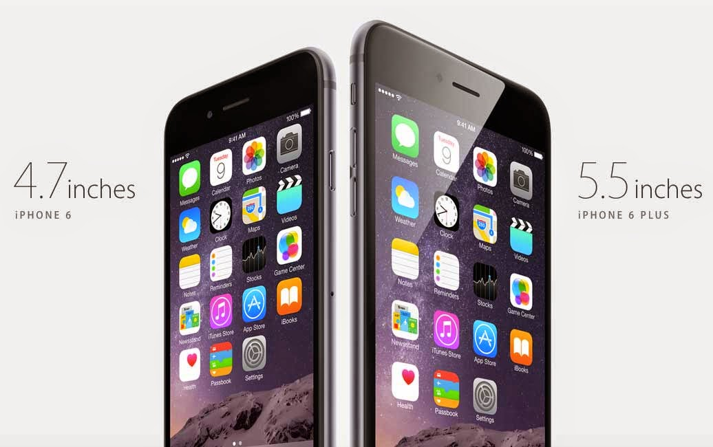 iPhone 6 Plus Jailbreak via Evasi0n / Pangu Utility