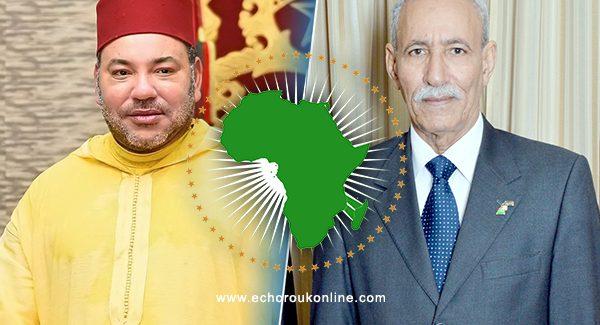 وكالة الأنباء الاسبانية : قرار مجلس الأمن يضع المغرب تحت الضغط للعودة إلى المفاوضات مع جبهة البوليساريو