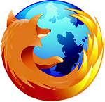 Firefox (alpha) for Maemo