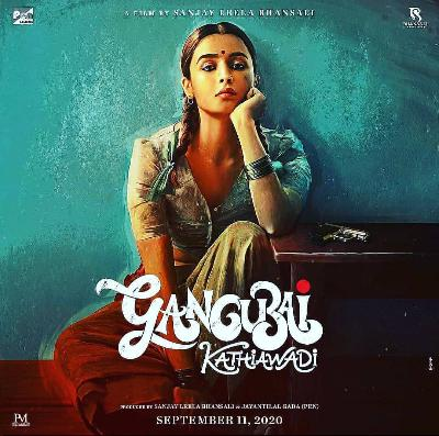 Gangubai kathiawadi full movie download online leaked by filmymaza, filmywap, khatrimaza, tamilrockers