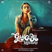 [ Download 100% movie] Gangubai kathiawadi full movie download filmymaza, filmywap, khatrimaza, tamilrockers