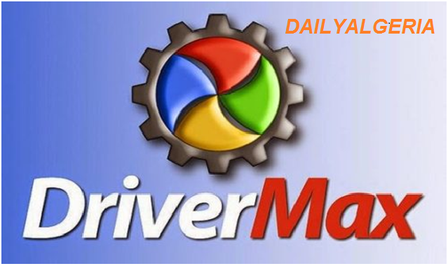 تحميل برنامج درايف ماكس DriverMax 9 لجلب تعريفات الكمبيوتر-تحميل برنامج drivermax 11.14  drivermax pro  تفعيل برنامج drivermax 10  تفعيل drivermax 2019  تحميل برنامج درايفر للكمبيوتر  www driver max  تحميل برنامج درايفر للتعريفات  driver max pro free