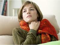Tips Penting Memilih Obat Sakit Tenggorokan yang Tepat
