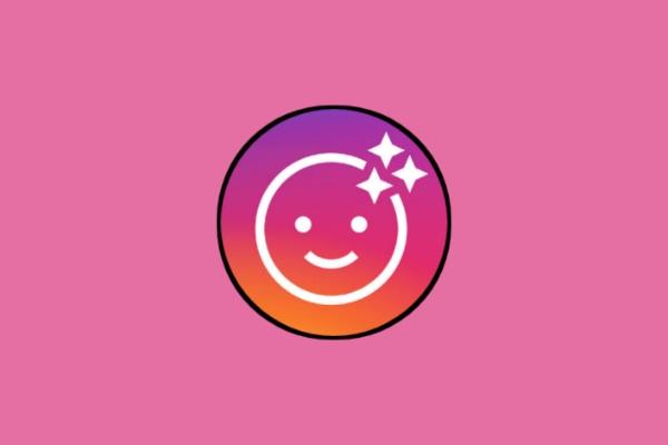 Nama Filter Instagram Kau Langsung Berubah Dan Cara Mendapatkannya Terbaru 2020