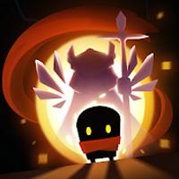 Ücretsiz Android - iOS Oyunları: Soul Knight