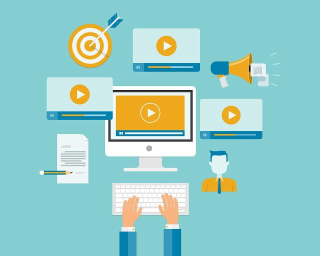 bagaimana cara meningkatkan trafic blog