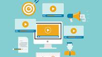 Meningkatkan Traffic dan Penjualan dengan Media Sosial
