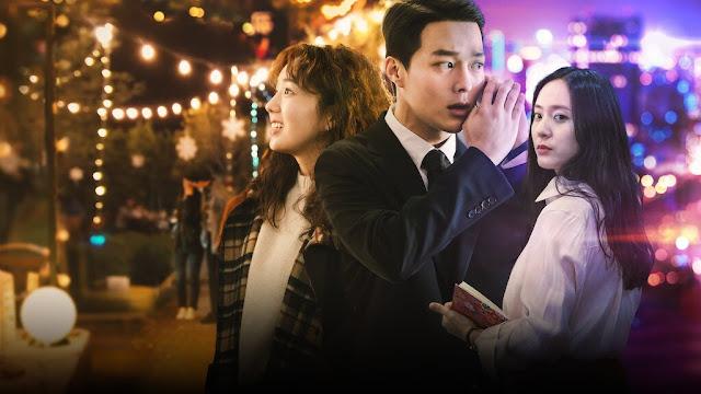 Sweet & Sour: entenda o final do filme coreano da Netflix