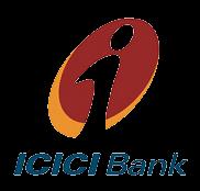 ICICI Bank Job Vacancy 2021 - apply online.