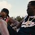 "Jeezy libera clipe de ""Bottles Up"" com Diddy"