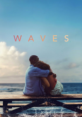 Waves 2019 DVD R1 NTSC Latino