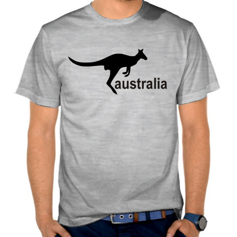 Kaos Distro Keren Australia
