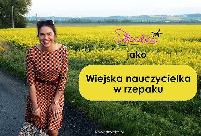 blog-ze-stylizacjami-dzoolka-pl.JPG