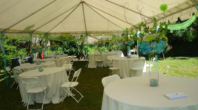 Wedding Venues Boone Nc Daniel Boone Native Gardens