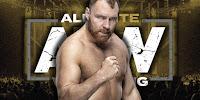 Jon Moxley Wrestles Killer Kross at Indie Event