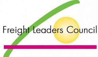 Freight Leaders Council e Federmetano per logistica green