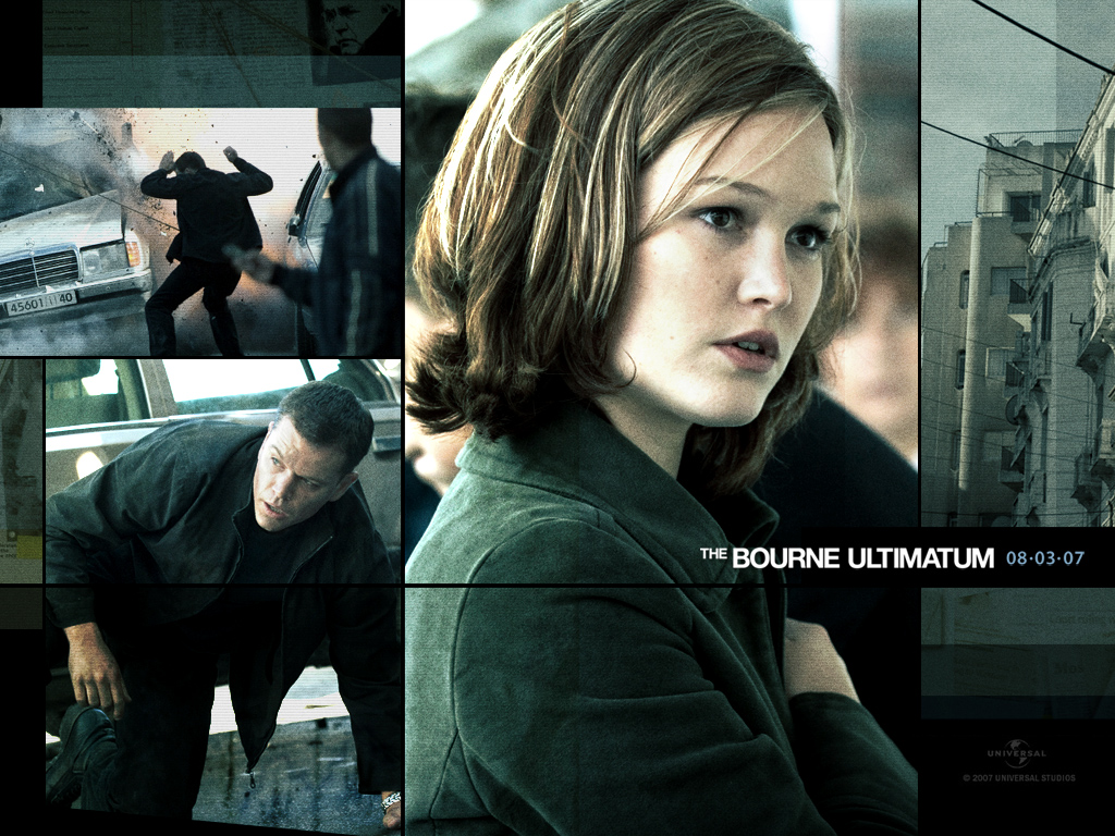 watch the bourne ultimatum online free viooz