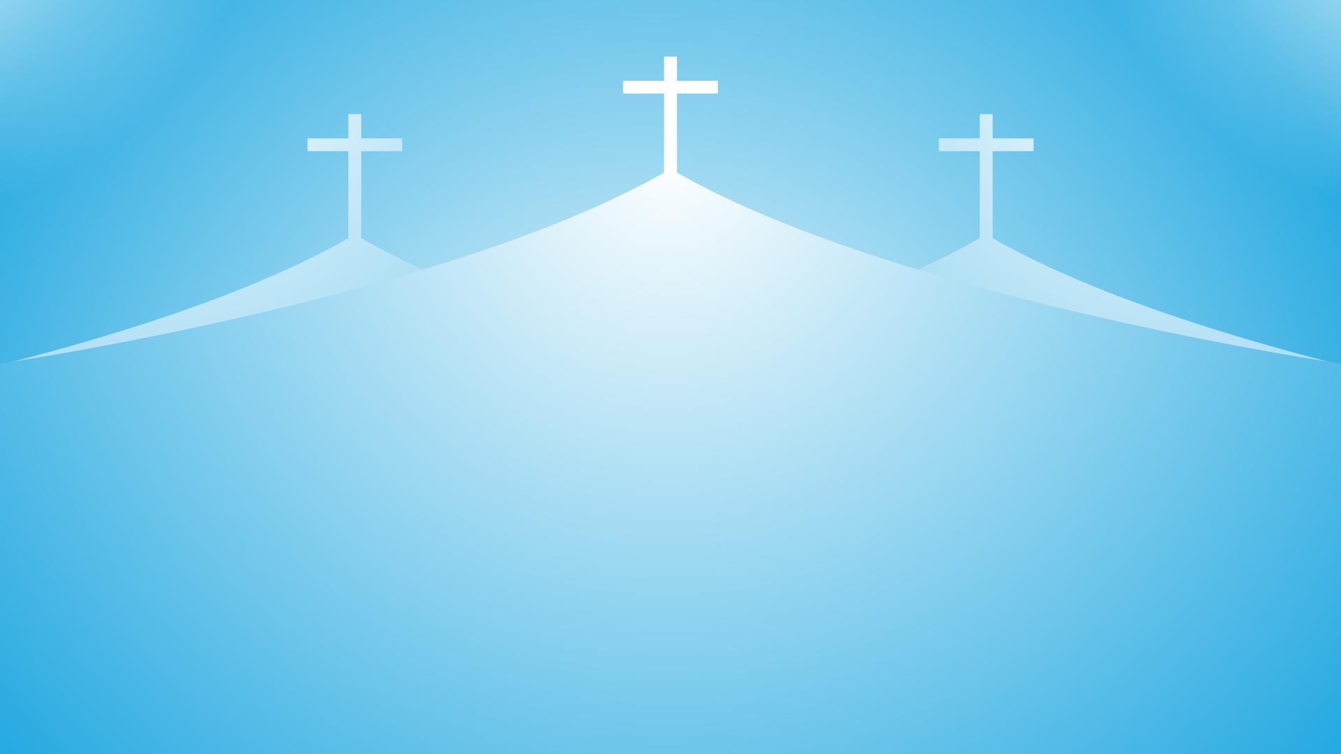 Background Bertema Kristen Yang Indah 1080p - Mas Vian